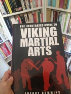 Viking Martial Arts